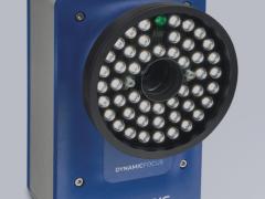 Datalogic得利捷推出AV500™读码器