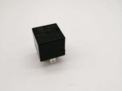 YSV4/40A四脚五脚继电器