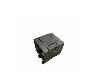EM243-1WX无线WIFI通信模块