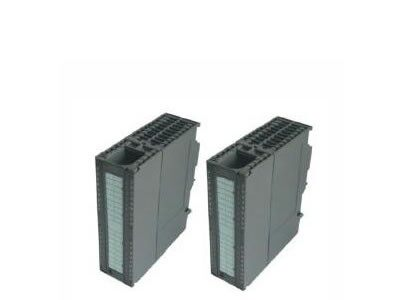 SM331-1KF02模拟量输入模块