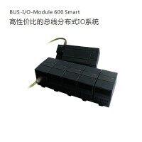 IM600S系列经济型IO模块