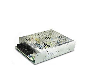 PS206开关电源