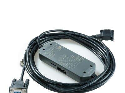 200系列通信下载电缆