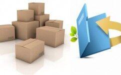 物料管理用什么软件?物料管理软件选择指南