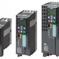 西门子变频器 G120 6SL3224-0BE25-5UA0 AC380V 5.5KW原装正品