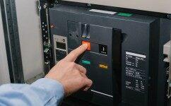 变频器最常见的十大故障
