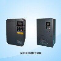 ATMS奥托米顺变频器220KWIP65控制柜电器原配件厂
