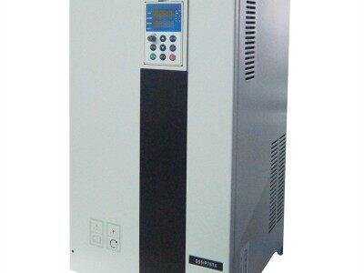 ATMS奥托米顺变频器供热控制柜变频