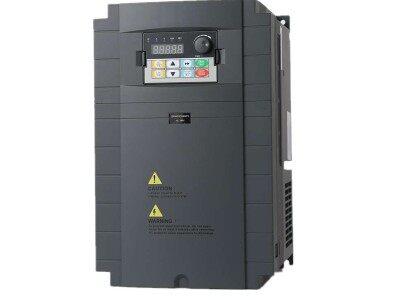 河北省ATMS奥托米顺变频器水泵专用