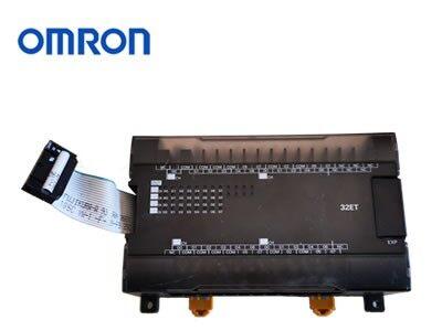 OMRON 欧姆龙CP系列扩展I/O单元CP1W