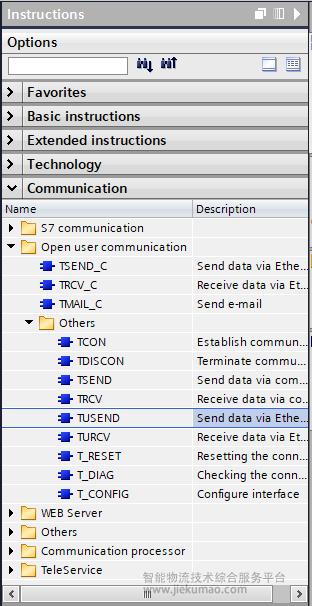 TUSEND_Instruction_list.PNG