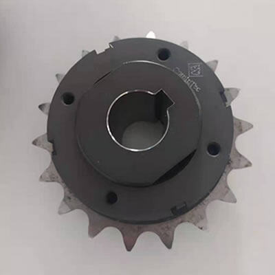 Comintec扭力限制器,伸缩货叉堆垛机专用