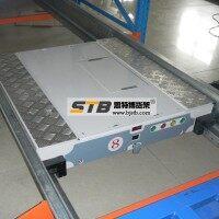 北京货架厂专业生产穿梭车,穿梭式货架,仓库货架,库房货架