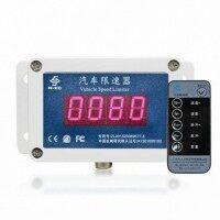 广州汽车限速器价格 九芯电子 汽车超速报警器 工程车汽车限速器厂家
