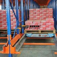 供应穿梭车货架北京货架厂货架销售货架直销穿梭车北京穿梭车货架直销厂家