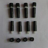 【绿草】 纱窗缓冲器 缓冲器厂家直销品质保证价格合理