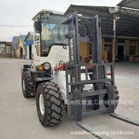 厂家直销国产叉车 搬运叉车无级变速机动性高 材料结实经济耐用操作简单