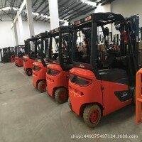 电动叉车1.5T 电瓶叉车2T上海租赁二手叉车柴油叉车1.5吨2吨叉车 杭州柴油叉车3.5吨