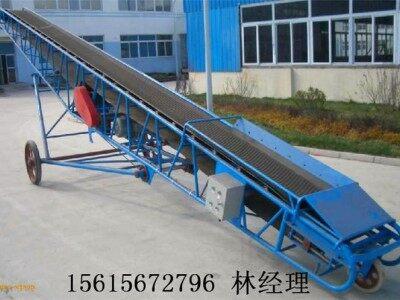 大量促销 链板输送机链板输送机价格