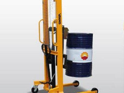 维搬诺(VBANO) VB02050072  电动油