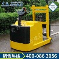 电动堆高车参数,电动搬运车厂家直销,电动堆垛车,托盘搬运车
