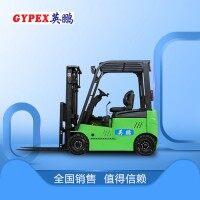 英鹏YP30L1B 北京叉车