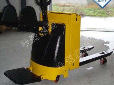 电动堆高车参数,堆高车供应,电动搬