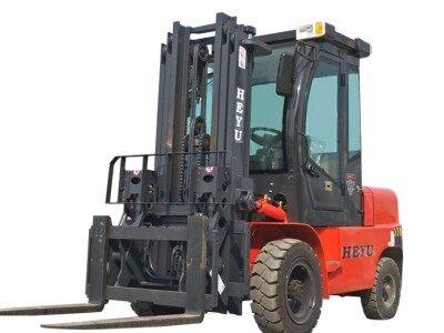 凯临CPC30 1.5吨叉车 全新 柴油叉车