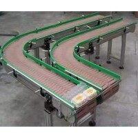 长旺 输送机 链板输送机 输送机订制 链板输送机价格 链板输送机厂家