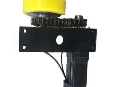 AGV动力单元AGV小车厂家 AGV分体式