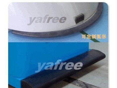 yafreeYF-AQ-XXXX-XXXX   雅飞 AGV