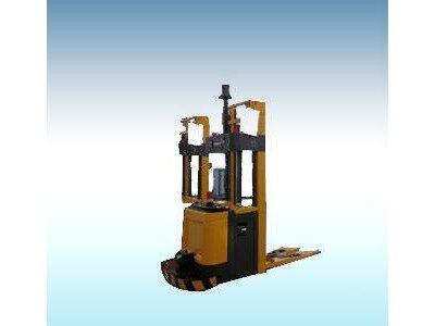 AGV自动导引车 立体仓储 物料呼叫系