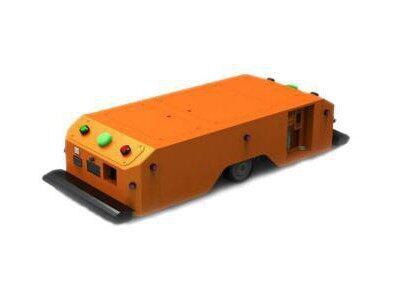 浙江AGV机器人 AGV  AGV小车  质量
