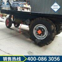 轮式搬运车参数,三轮电动平板搬运车厂家直销,电动平板车供应