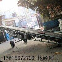 高效节能滚筒输送机滚筒胶带输送机滚筒皮带输送机A