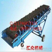 皮带滚筒输送机 | 重型滚筒输送机 | 伸缩滚筒输送机kc