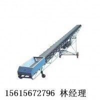 滚筒输送机报价 滚筒输送机厂 输送机型号 滚筒输送机价格A
