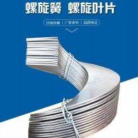 赛德斯带式输送机、螺旋输送机、链条输送机、皮带输送机、链条输送机