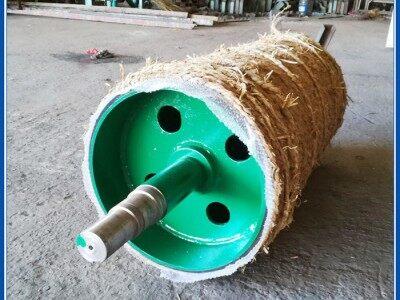 科威长期生产供应滚筒规格齐全 价格