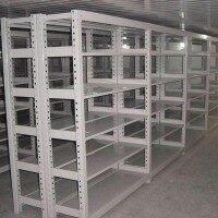 金属货架 厂家直销 轻型货架 中型货架 重型货架 可定制货架 厂家直销