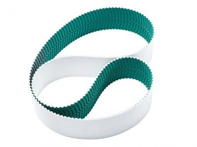 艾玛森同步带,聚氨酯同步带,环形同
