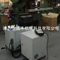 DF-012系列与冲压行业配套实现冲压自动化/工业自动化/福