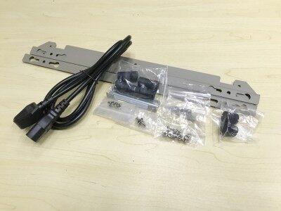 研祥 研祥工控机IPC-620H