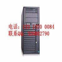 泓新供应 宝德GreenBlade服务器  PT6510G 云存储  欢迎来电咨询
