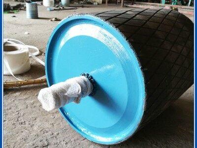 厂家直销排渣滚筒 品质优美 价格优