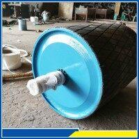 厂家直销排渣滚筒 品质优美 价格优惠 欢迎选购