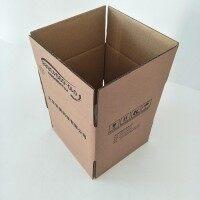 【英诺】纸箱定做 飞机盒 北京纸箱报价 北京纸箱定做 抗压纸箱 包装箱价格 环保纸箱 24小时为您服务