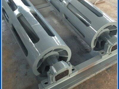 科威长期生产供应 输送机 滚筒 规格