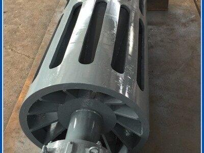 科威长期生产供应滚筒规格齐全品质