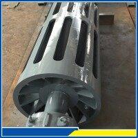 科威长期生产供应滚筒规格齐全品质保证欢迎来电咨询